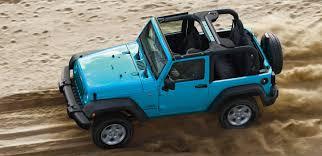 jeep wrangler 4 door blue new 2017 jeep wrangler for sale near waynsboro pa gettysburg pa