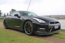 nissan gtr black edition nissan gt r review black edition caradvice