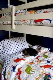 122 best comfy kids u0027 rooms images on pinterest kids duvet covers