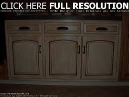 cheap unfinished wood kitchen cabinets tehranway decoration unfinished oak cabinet doors cheap unfinished cabinets