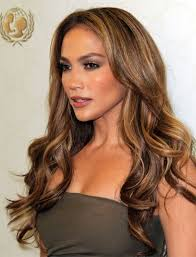 jlo hairstyle 2015 jennifer lopez hair color how to get j lo s hair
