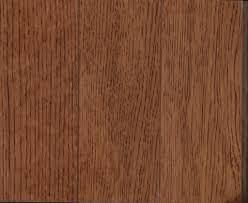solid hardwood floors lowest prices