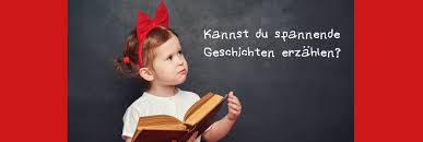Suche K Henm El Drk Kv Gifhorn U2013 Drk Kreisverband Gifhorn