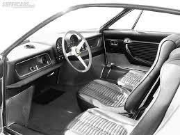1966 ferrari 365 p berlinetta speciale ferrari supercars net