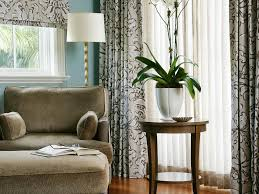 surprising ideas for curtains for living room living room lots of