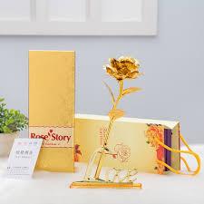 Vastu Invitation Card Religious Items Valentine Day Gift Items Religious Rose Gift