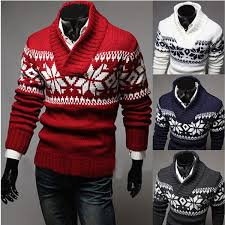 mens light up ugly christmas sweater men christmas sweaters best dresses collection design