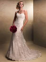 maggie sottero wedding dress wedding dress maggie sottero