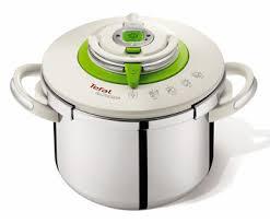 cuisine santé 5 nouveaux gadgets pour une cuisine santé