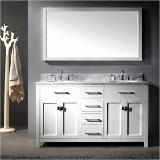 60 bathroom vanity lovely virtu usa caroline 60 bathroom vanity
