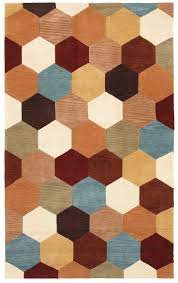 Mondrian Collection Rugs 17 Best Images About Nice Rugs On Pinterest Carpets Wool And