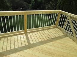 choosing a color scheme for your deck st louis decks screened