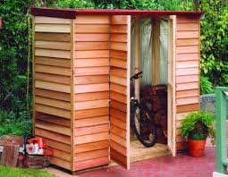 How To Build A Storage Shed Cheap by Best 25 Cheap Sheds Ideas On Pinterest Cheap Garden Sheds
