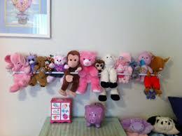 toy organizer 100 toy organizer ideas bath toy storage ideas easy u0026
