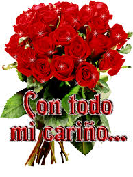 imagenes de feliz inicio de semana con rosas silencio de un adiós unión hispanomundial de escritores uhe
