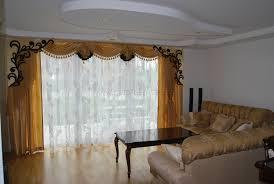 Wohnzimmer Deko Fenster Funvit Com Karminrot In Der Malerei