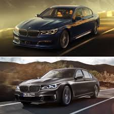 bmw 740 vs lexus ls 460 pin by emmanuel on dreamboard pinterest bmw cars and fancy cars