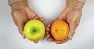 worst foods for rheumatoid psoriatic osteoarthritis u0026 joint pain