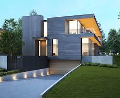 house duplex custom passive house duplex surrey marken dc