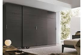 Sliding Door Bedroom Furniture Sliding Door Wardrobe Cliff Furniture