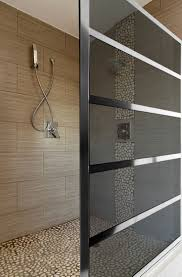 best ideas about shower screen pinterest modern has been widely embraced not just designers and those the industry but individuals looking add little flair their bathroom design