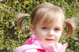 toddler hair hairstyle review and pictures toddler hair styles toddler hair