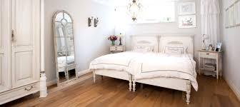 Schlafzimmer Lampe Bilder Vintage Schlafzimmer Home Design Ideas