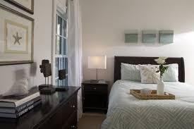 22 guest bedroom decor ideas guest bedroom decor the man cave