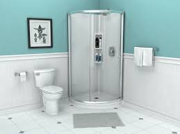 axis 36 tub and shower doors axis 36