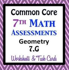 math worksheets for grade 8 7th grade standard met working with