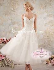 unique wedding dresses uk wedding dresses ebay