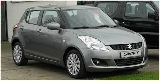 nissan micra price in bangalore wheelmonk top 10 selling cars in october 2016