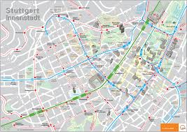 Stuttgart Germany Map by Image Gallery Stuttgart Maps