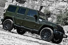 jeep liberty 2016 jeep wrangler