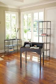 Wood Office Furniture by 101 Best Home Office Furniture And Decor Images On Pinterest