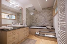 bodenbelag treppe wohnzimmer küche schlafzimmer bad treppe bodenbelag