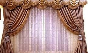 Gold Living Room Curtains Beautiful Living Rooms Awesome And Also Gorgeous Fancy Living