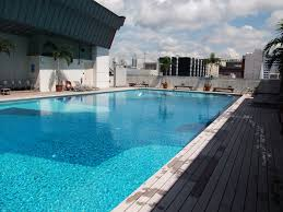 swimming pool rooftop feng shui for tiny and hotel singapore haammss