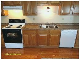 Sauder Kitchen Furniture Sauder Kitchen Cabinets Frequent Flyer