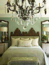 download sage bedroom design ultra com