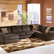 Home Design Furniture Bakersfield by Ashley Furniture Tallahassee