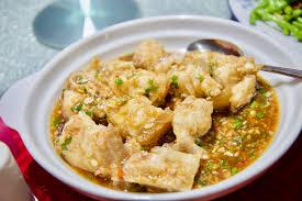 cuisine l馮鑽e 馬來西亞 沙巴sabah 跟著柚子去旅行 旅遊美食3c 部落格 痞