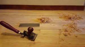 hardwood floor refinishing tips and guide j birdny