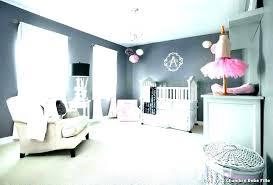 idee decoration chambre bebe chambre garaon 10 ans idee deco chambre garcon 10 ans chambre garcon