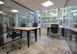 bureau virtuel bordeaux 2 centre d affaires à bordeaux centre ville bureaux à louer
