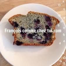 marcotte cuisine 13 best louis françois marcotte images on chocolates