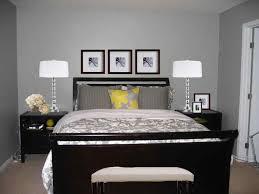 feng shui bedroom wall art home interior decor