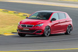 pejo car peugeot models latest prices best deals specs news and reviews