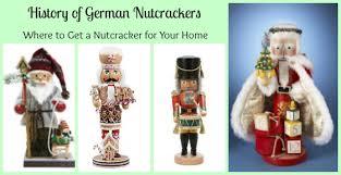german christmas traditions celebrate a german christmas anywhere