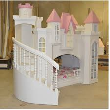 Girls Bunk Beds Cheap by Best 10 Bunk Bed Tent Ideas On Pinterest Bunk Bed Canopies